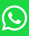 whatsapp icono2.png