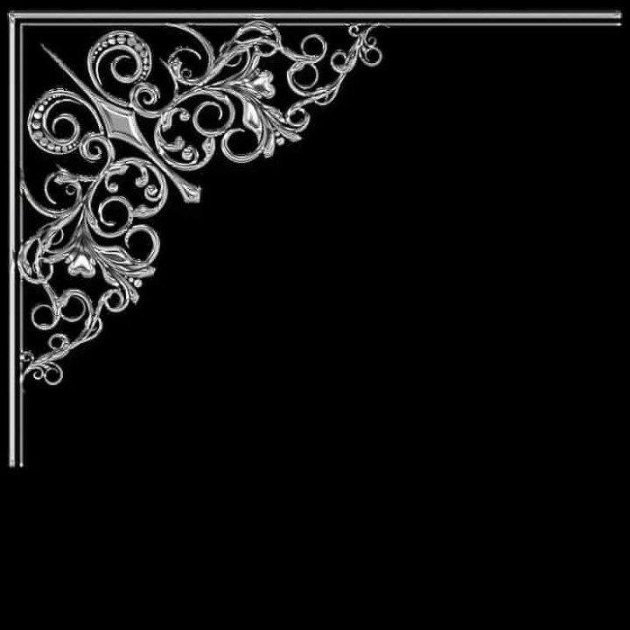 plantillas-para-invitaciones-de-cumple-p