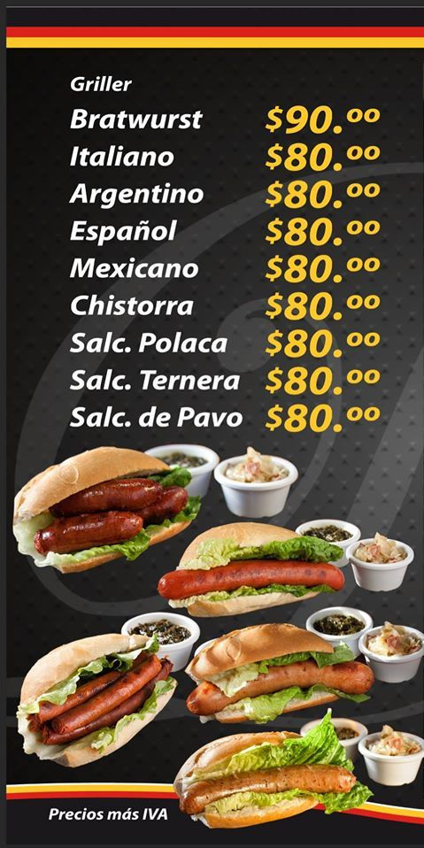 menu p1-2.jpg