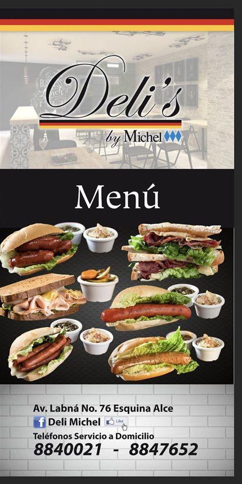 menu p1-0.jpg