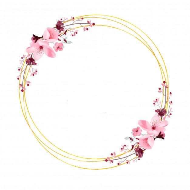 invitacion-boda-marco-floral-acuarela_23