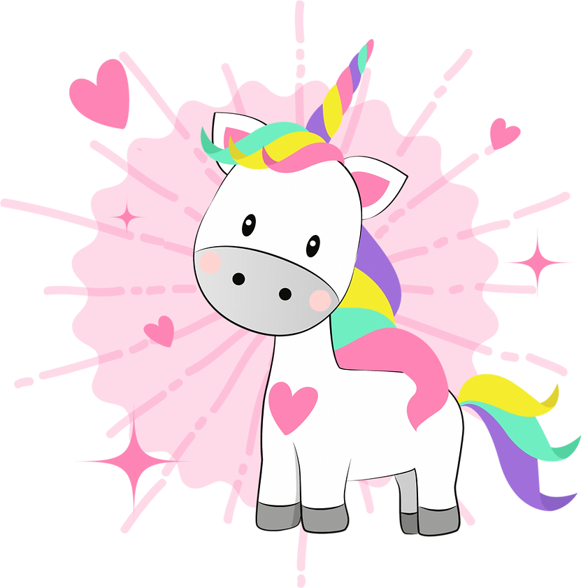 megaidea_net_unicornio-corazones2-1012x1