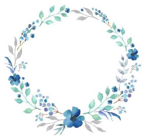 circulo floral 1.jpg