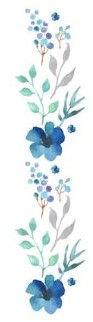 guia floral2.jpg