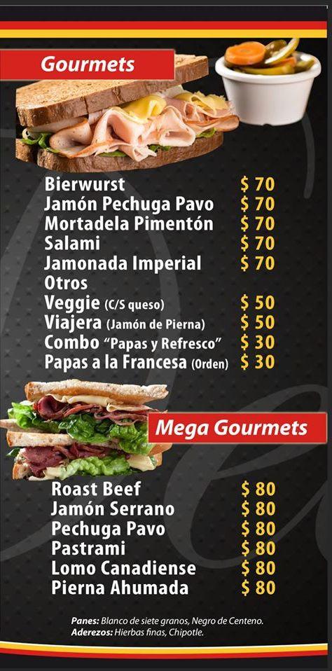 menu p1-3.jpg