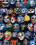 lugares-restaurantes-lucha-libre-mexican