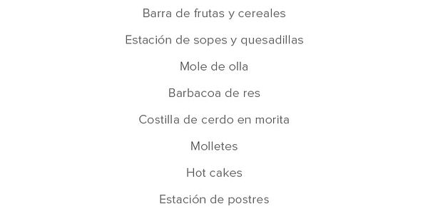BUFFET_DCR_MENU-03_edited.jpg