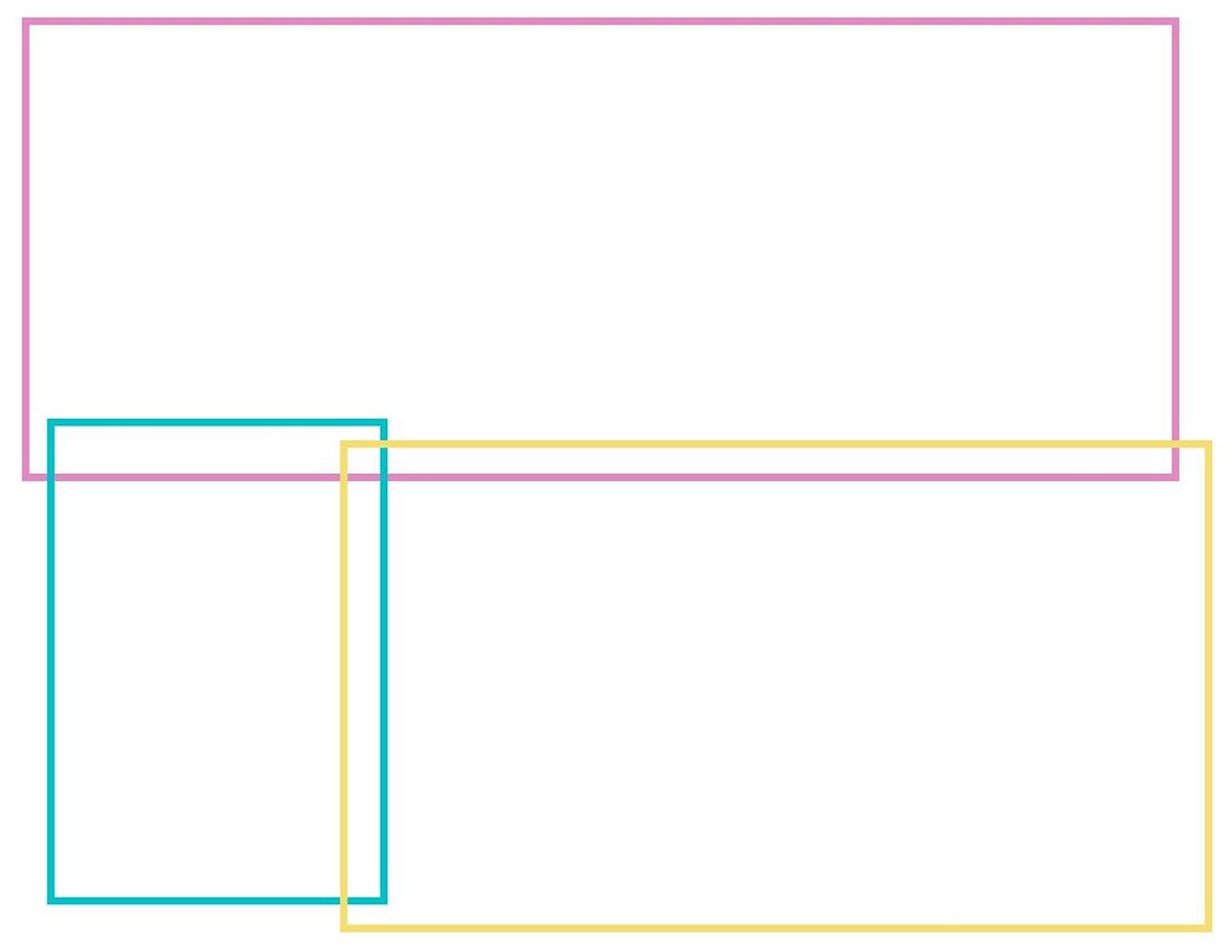 Regalo Curso Azukar (1).jpg