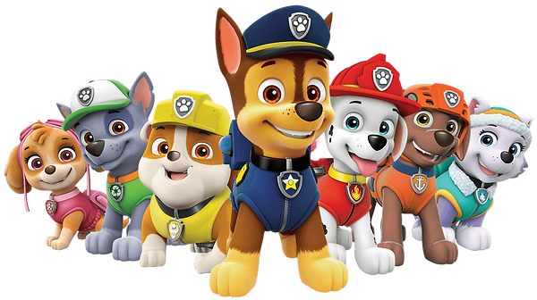 clipart-birthday-paw-patrol-7.png