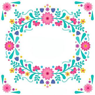 fondo-bordado-floral-mejicano_23-2148175