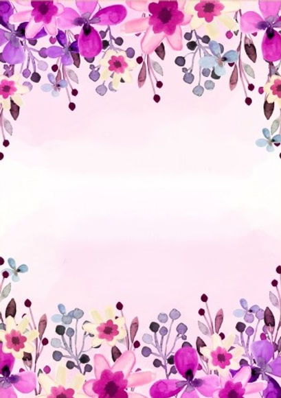 invitacion-boda-flores-acuarela-morada_2