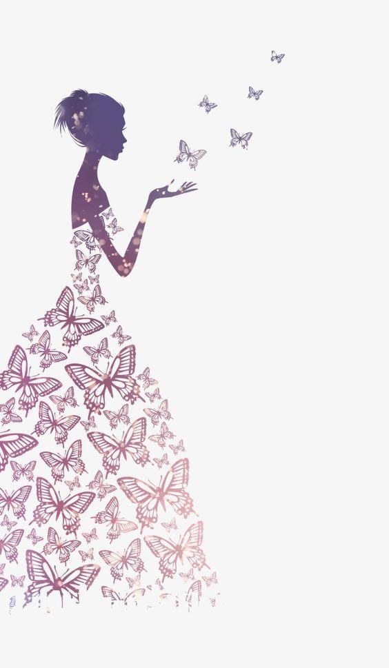 xv vestido mariposa.jpg