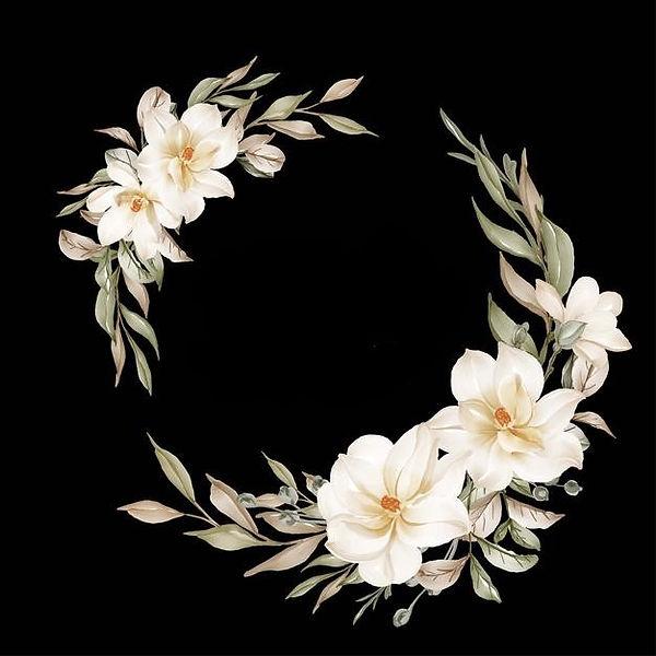 marco-guirnalda-flores-flor-magnolia-blanca_41066-1756.jpg