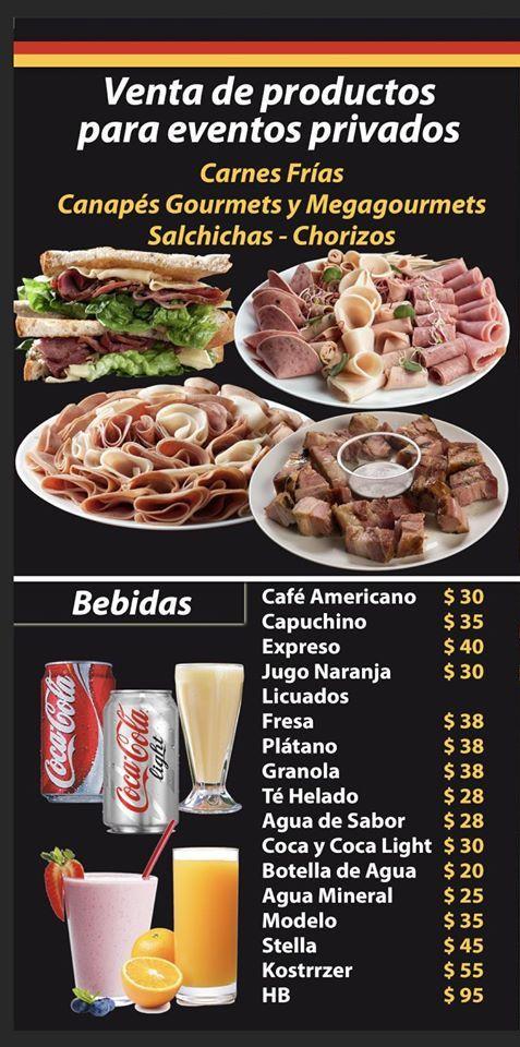 menu p1-4.jpg