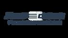 Arpeggio Logo PSD no back round_00241.png
