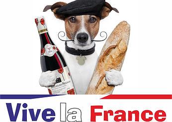 FRANCE-web-1.jpg