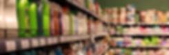 товары для дома в магазине Зеленая Околица Раменское