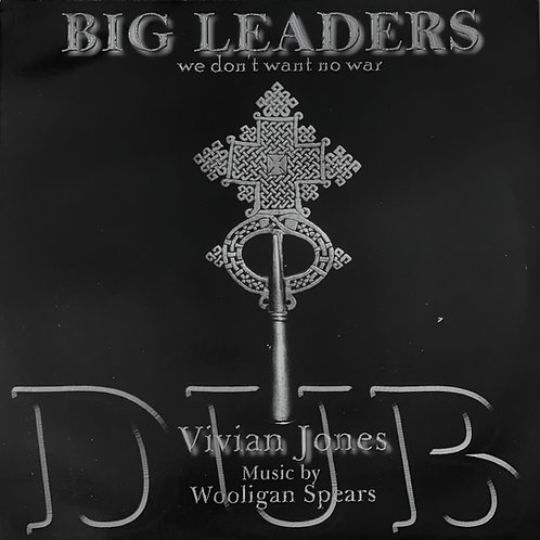 Big Leaders Dub