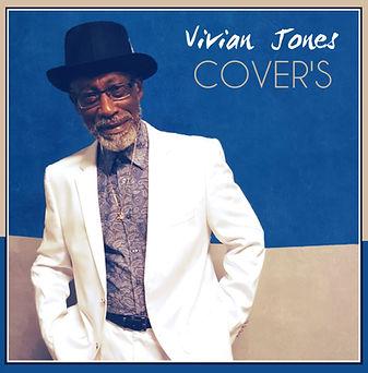 Vivian Jones Covers Front .jpg