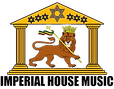 IHM Logo.png