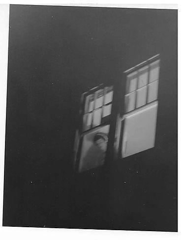 ghosty pic of bob.jpg