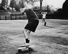 Skating pic of me.jpg