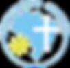 logo_ec_png.png