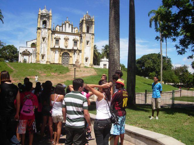Acno Olinda