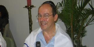 Padre Rui