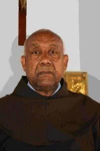 Padre Eduardo