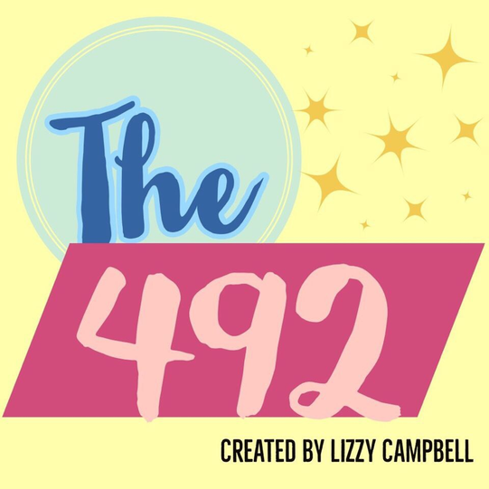 The 492