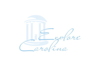 Explore_Carolina.jpg