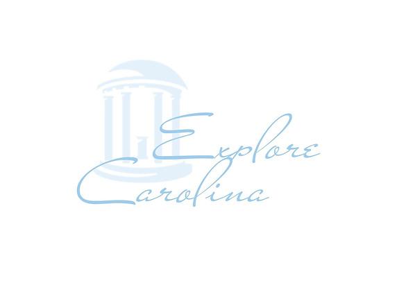 Explore Carolina