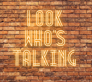 Look Who's Talking Logo.png
