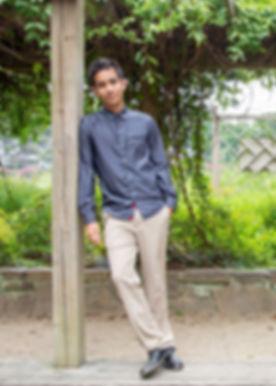 Rohan Sharma.jpg