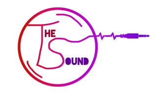 the sound logo.png