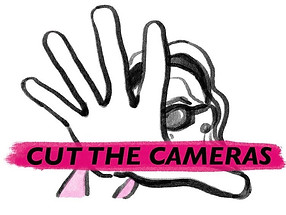 Cut The Cameras