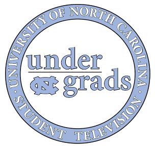 Undergrads.png