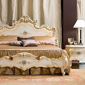 Venetian Bedroom Suite