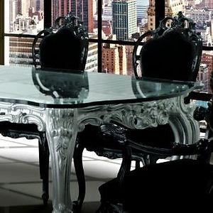 Borocco Dining Suite