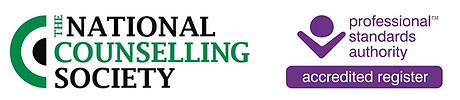 NCS Logo.png