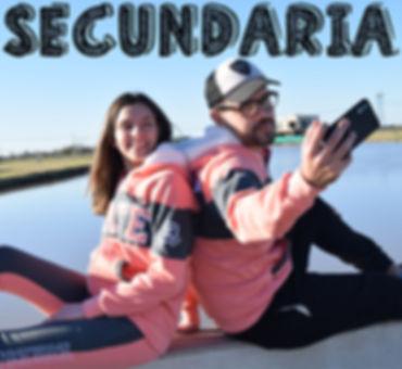 Caratula Secundaria.jpg
