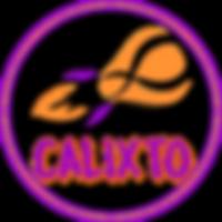 Sello Calixto 2020.png