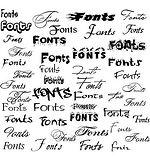 Tipo de letras.jpg