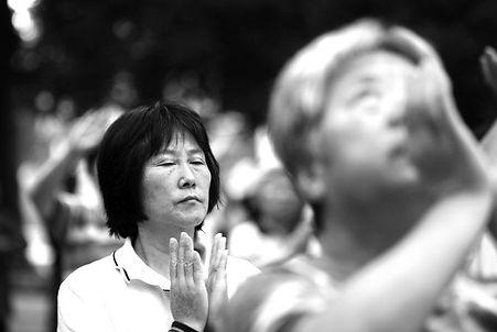 chi_kung_qi_gong_opening_lotus_0.jpg