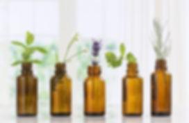 aromaterapia-iniciantes-no-autocuidado-a