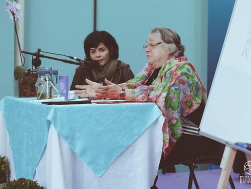 Seminário Elisabeth Rochat O envelhecimento nos textos médicos clássicos chineses-