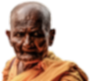 monk-2925344_960_720.png