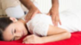massagemnotatami.jpg