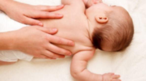 massagens-para-bebes-770x430.jpg